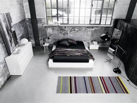how to decorate a loft how to decorate a loft urbancondospaces
