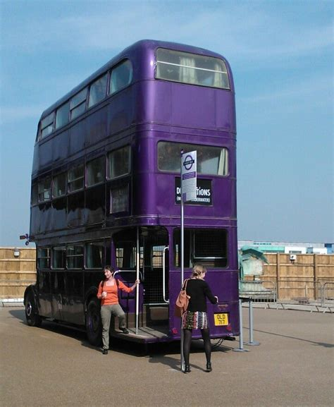 caravan bus 7 best double decker rv motorhome caravan images on