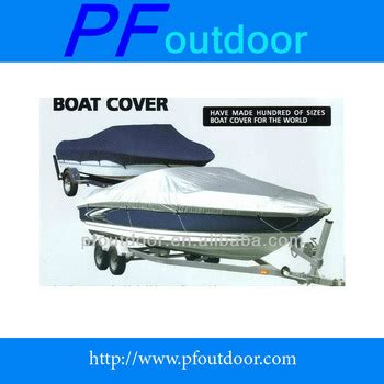 how to waterproof boat canvas boat covers canvas buy boat covers canvas breathable