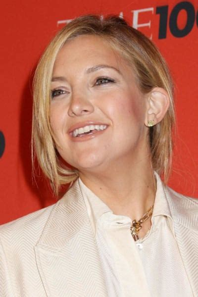Kate Owen Back On Could It Be by Kate Hudson And Owen Wilson Back On The