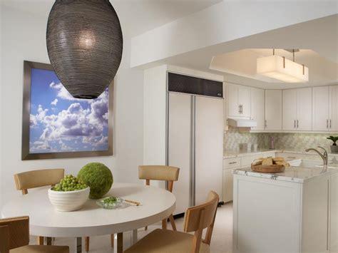 Designer Kitchens For Less Designer Kitchens For Less Hgtv