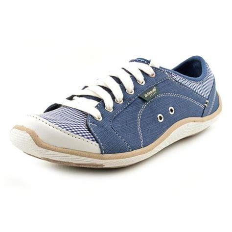 dr scholls tennis shoes dr scholl s s jennie fabric athletic shoe size 9