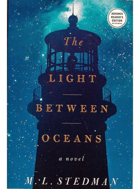 the light between two oceans book reading roundup 11 the headed traveler