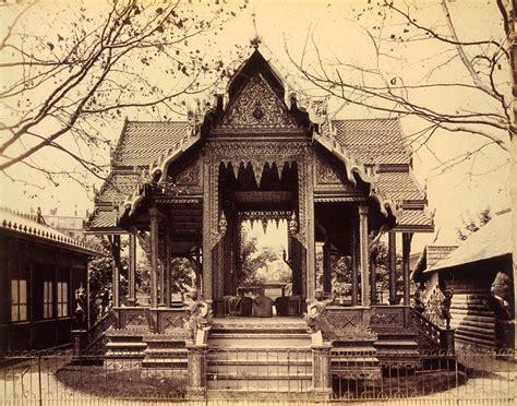 Charles Jourdan 1006 2153s Original file pavilion of siam exposition 1889 jpg