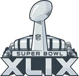 2014 nfl season predictions playoffs nfl the sports quotient