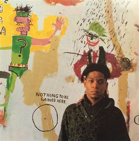 basquiat a quick killing 0704374048 280 best images about jean michel basquiat on contemporary art december and keith