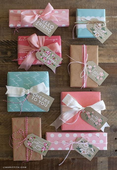pretty gifts 350 best pretty packages images on pinterest gift