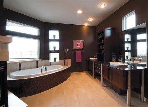 harris emergency room lzbyzc regrout bathroom tiles harris southwest emergency room mobile bathroom photos of
