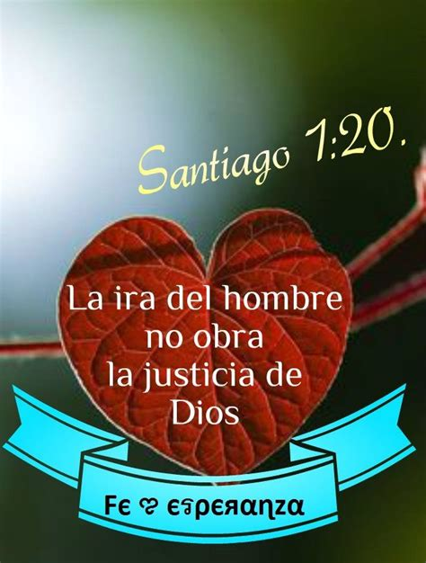 imagenes de dios hace justicia 125 best images about versiculos biblicos on pinterest