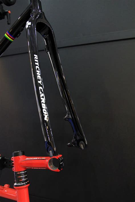 Stem Ritchey Standard taipei sneak peek ritchey s 35mm bars and stems swiss