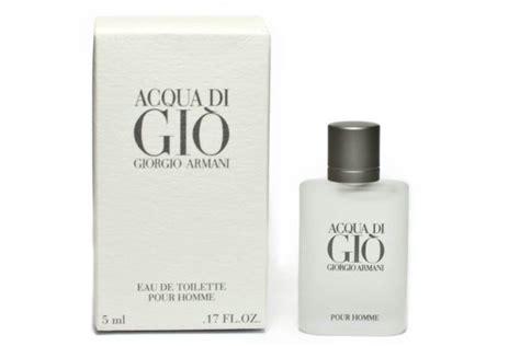 Parfum Pria Di Matahari 15 parfum pria yang bisa bikin wanita jatuh cinta mau coba