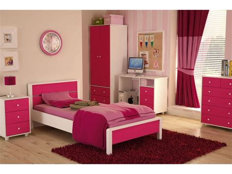 pink bedroom furniture beautiful pink decoration pink bedroom furniture for adults fresh bedrooms decor ideas