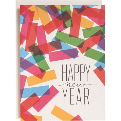 make a new year card handmade new year greeting cards 2016 pink lover