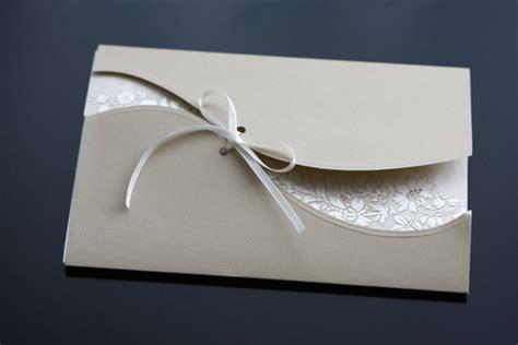 wedding card printing press in madhapur مطبعة الاتحاد دعوة زواج دبي zafaf net