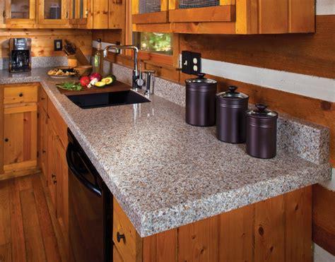 kitchen home depot countertops prices home depot quartz