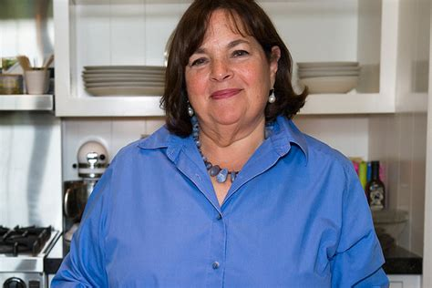 ina garten videos barefoot contessa ina garten says make it ahead in new book