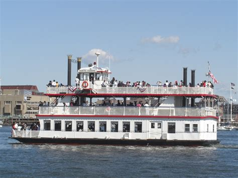 boat ride from chicago to milwaukee ferry boat random inspiring stuff pinterest boats