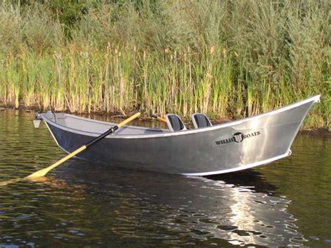drift boat eugene anglers rental drift boat rentals available in eugene oregon