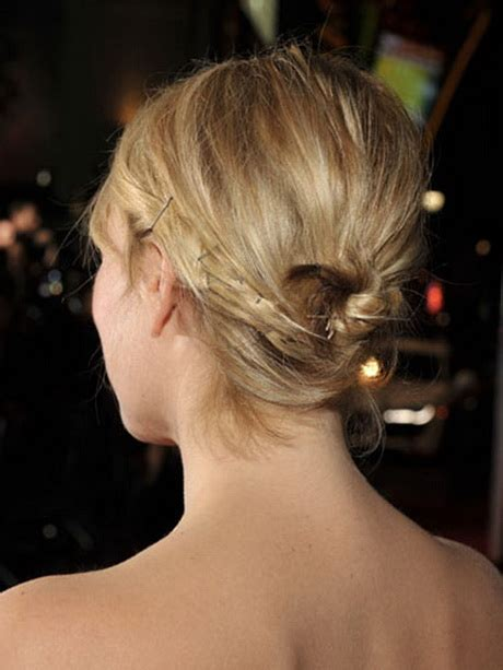 hairstyles for long hair pulled back pulled back hairstyles for short hair hairstyle ideas in