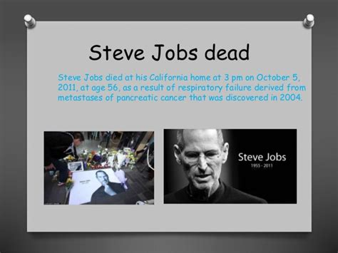 biography of bill gates and steve jobs the life of steve jobs vs bill gates