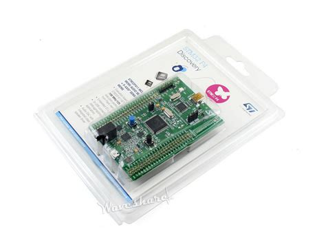 stm32f411e disco 32f411ediscovery discovery kit with