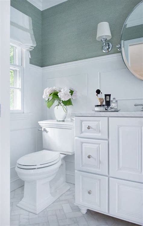 Trim Bathroom by Vancouver Colour Expert The Best Trim For Bathrooms Not