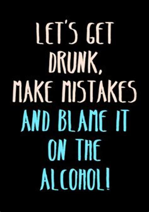 drunk quotes weneedfun