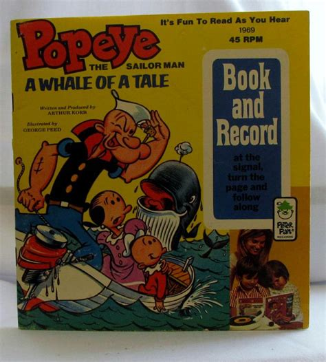 Newark Records 17 Best Images About Popeye Collectibles On Shops The Philippines And Comic