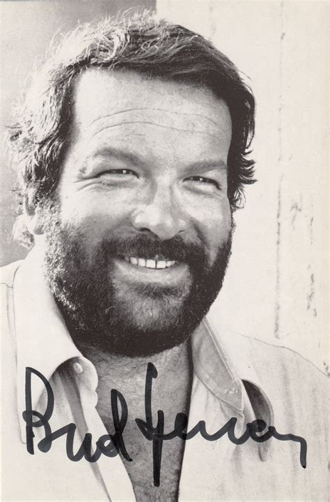 bid spencer 1000 images about bud spencer on bud search