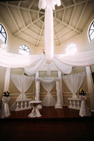 Wellington Place   Las Vegas, NV Wedding Venue