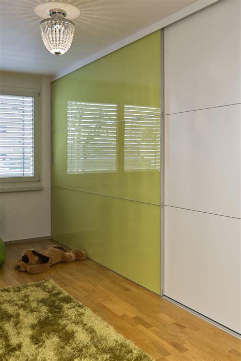 1 Schlafzimmerapartment Design Ideen by Wohnideen Flurwand Design Moderne Inspiration