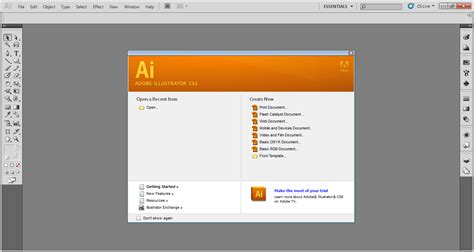 adobe illustrator cs6 you need a java se 6 runtime adobe illustrator cs6 keygen exe drevookna