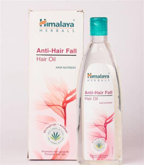 Shoo Himalaya himalaya anti hair fall herbal shoo himalaya anti hair