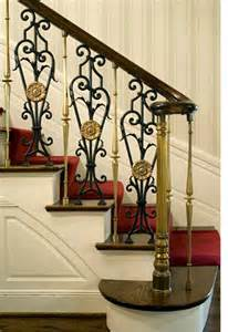 Iron Home Decor Home Decor With Wrought Iron Room Decorating Ideas