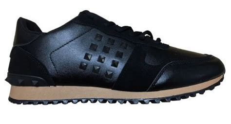 Born Neo Casual Shoes Bornneo 1 footwear