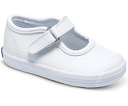 keds baby shoes 71 best shoes images on houston tx