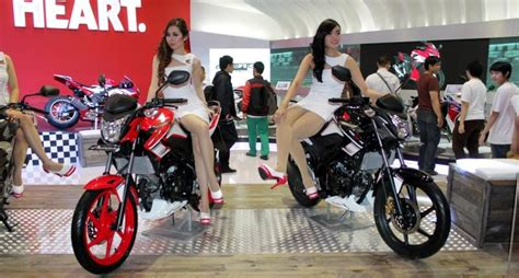 Honda Cb 150 Special Edition 2015 nih iklan koran honda cb150r special edition bertagline keren bernyali pertamax7