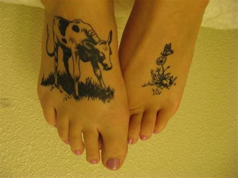 ferdinand the bull tattoo best 25 cow ideas on cow icon cow