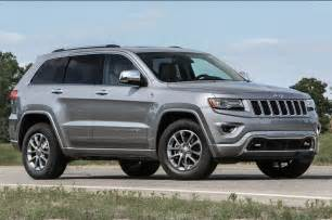 2016 jeep grand improves mpg adds engine stop start