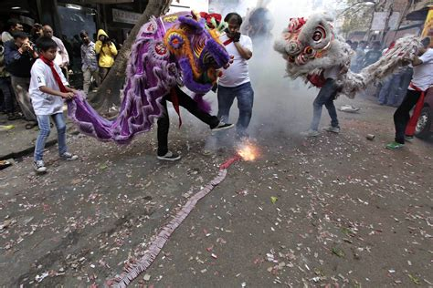 new year in kolkata 2014 new year 2014 year of the photo gallery