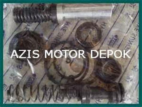 Master Rem Mobil Katana rem mobil ngocok dan keras bagel azis motor depok