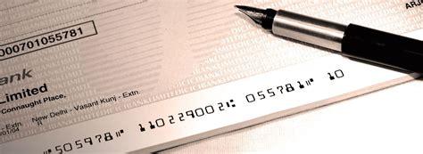 dubai offshore bank account open bank account in dubai bank account in dubai
