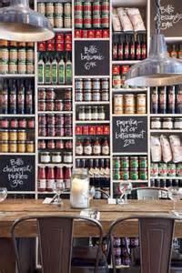 Shelf Of Deli by Best 25 Retail Shelving Ideas On Salon Retail