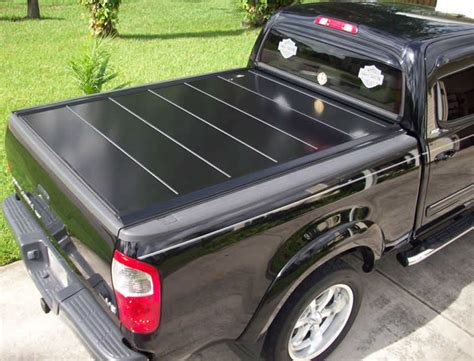 pick up truck bed covers 301 moved permanently