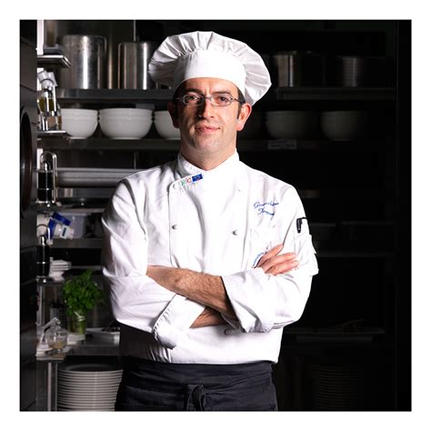 offerte lavoro chef di cucina chef di cucina lavoro chef di cucina con esperienza