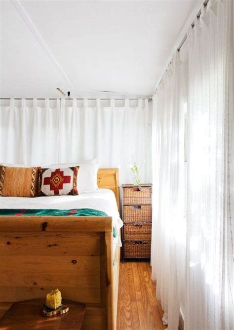wall curtain 25 best ideas about wall curtains on pinterest curtains