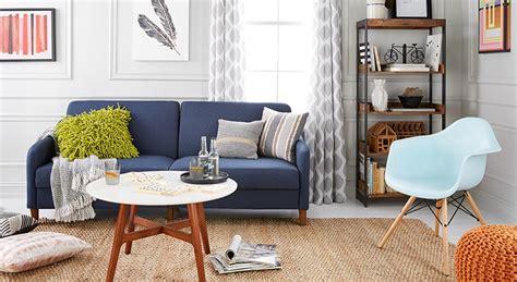 Walmart Furniture Living Room - furniture walmart