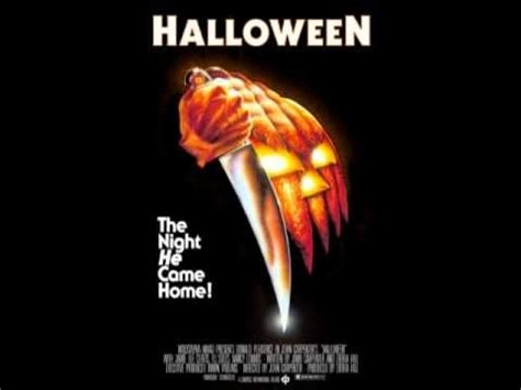 halloween themes music 1000 images about movie themes on pinterest the