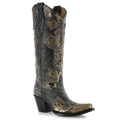 gold cowboy boots 129 best boot barn images on cowboy boots
