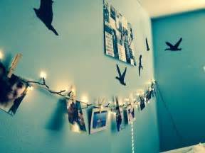 infinitely september s photography amp room best 25 tumblr rooms ideas on pinterest tumblr room